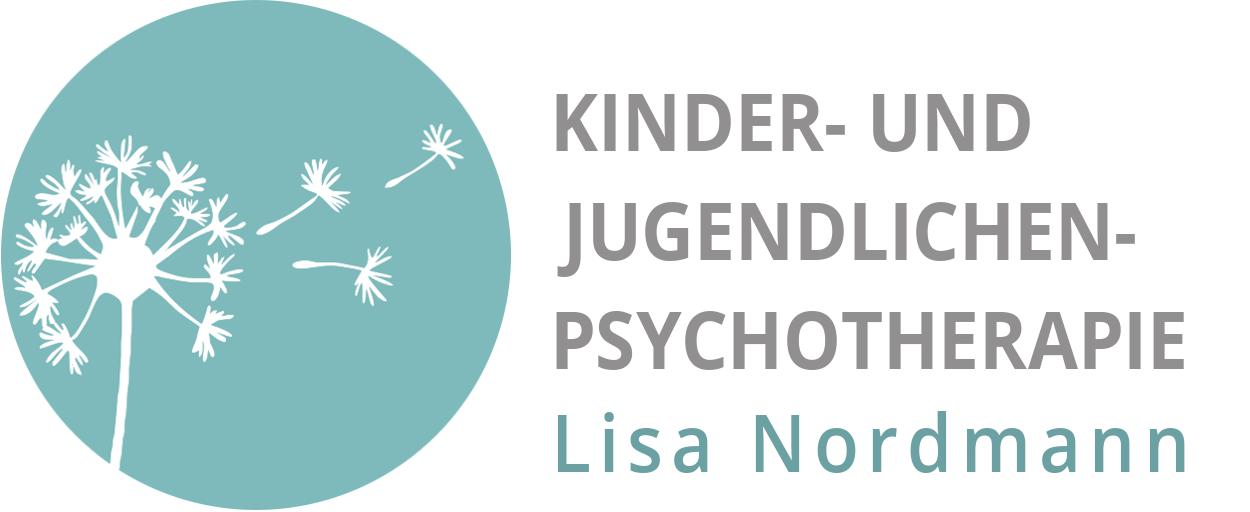 Kinder- und Jugendlichenpsychotherapie Merzenich (Düren)